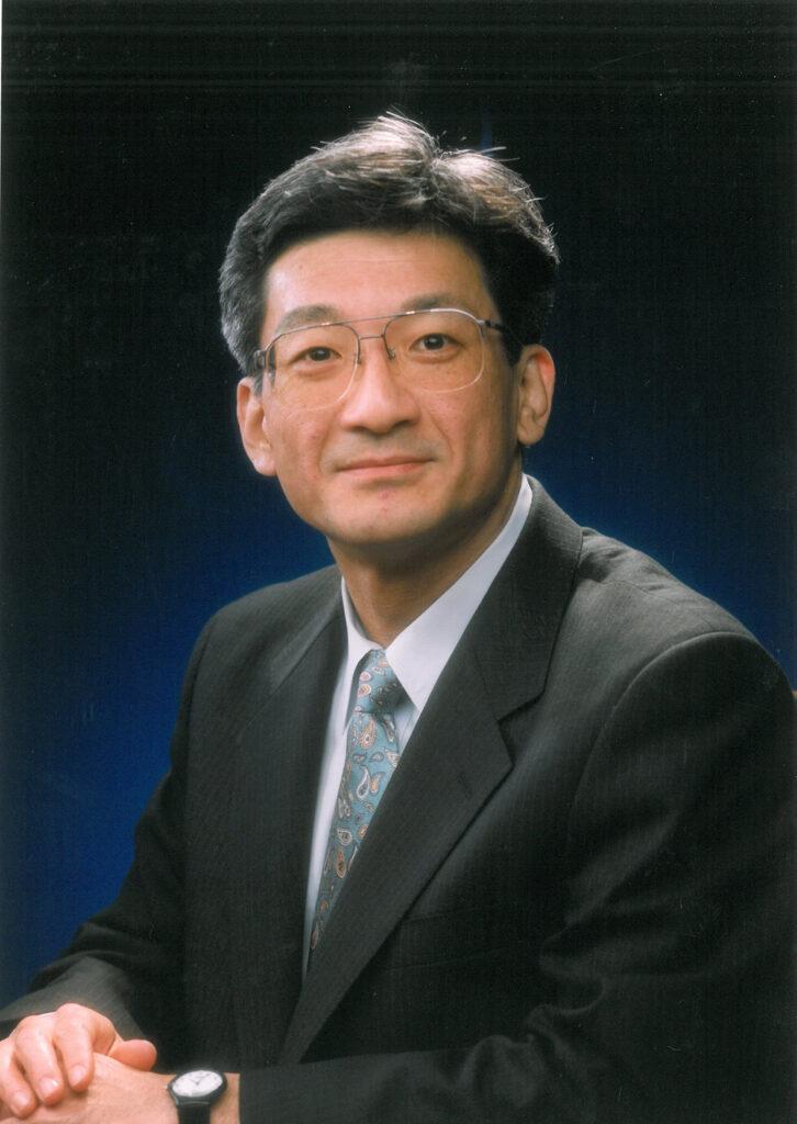 齊藤 智裕