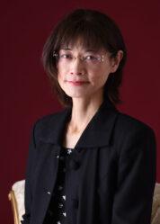 長田 裕子
