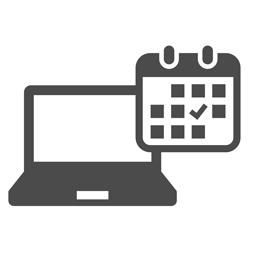 オンラインカンファレンス 面談について 富山西総合病院 富山西リハビリテーション病院
